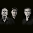 Concert CLAUDE TCHAMITCHIAN TRIO « POETIC POWER »
