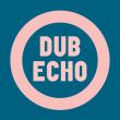 Soirée DUB ECHO #23 à Villeurbanne @ TRANSBORDEUR - Billets & Places