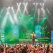 Concert COVERQUEEN 2020