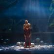 Théâtre Le Maître et Marguerite -  Igor Mendjisky