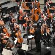 Concert ONPL - LA QUARANTIEME
