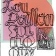 Concert LOU DOILLON  à Paris @ L'Olympia - Billets & Places