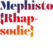 Théâtre MEPHISTO (RHAPSODIE)