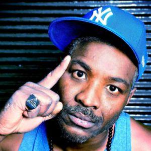 SKARRA MUCCI & Dub Akom Band + Roots Attack live mix @ LE RACK'AM - Brétigny sur Orge