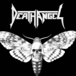 Concert DEATH ANGEL + ONI + MALKAVIAN à Nantes @ Le Ferrailleur - Billets & Places