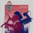 Concert RED BULL DERNIER MOT à PARIS @ LE BATACLAN - Billets & Places