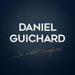 Concert DANIEL GUICHARD  à TOULON @ Zenith Omega / - Billets & Places