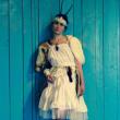"""Spectacle """"De l'autre côté d'Alice"""" par la Cie Hop ! Hop ! Hop ! à BIARRITZ @ Colisée - Billets & Places"""