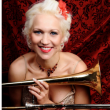 Concert GUNHILD CARLING + Rosaway