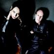Concert MELLANO SOYOC + L'ORAGE
