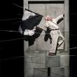 Théâtre LES HEROS à  @ GRANDE SALLE - Billets & Places