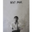 Concert NOVO AMOR + SUPPORT