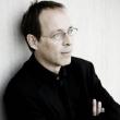 Concert 25-VÊPRES DE RACHMANINOV à LA CHAISE DIEU @ ABBATIALE SAINT ROBERT - Billets & Places