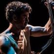 Concert Jeremy Lirola Quartet