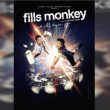 """Spectacle FILLS MONKEY """"We Will Drum You"""""""