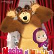 Concert MASHA ET MICHKA