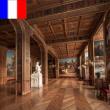 Visite guidée - Les salles des Croisades