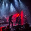 Concert THE RUINS OF BEVERAST + GRAVE MIASMA + FUOCO FATUO à Paris @ Le Backstage by the Mill - Billets & Places