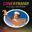 Covertramp hommage à Supertramp en concert