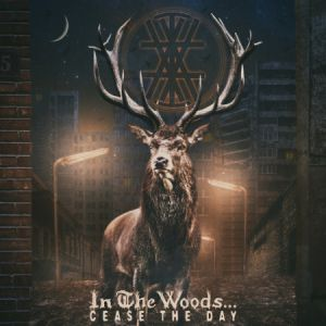 In The Woods + Ereb Altor + Shores Of Null + Isole