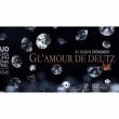 Soirée GL'AMOUR DE DEUTZ à TINQUEUX @ LE K - KABARET CHAMPAGNE MUSIC HALL - Billets & Places