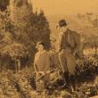 """Expo """"L'Agonie de Jérusalem"""" de Julien Duvivier (1927, 1h40)"""