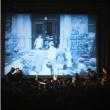 ZENZILE ciné-concert
