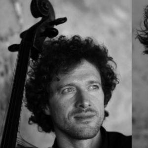 Du classique au jazz @ Abbaye de Jumièges  - JUMIÈGES