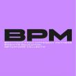 Concert BPM : Simo Cell, J-zbel, White Mamba, Les Fils de Jacob
