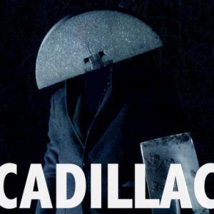 Cadillac (Stupeflip Crou)
