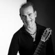 Concert JUAN CARMONA SEPTET à SAINT SULPICE LE VERDON @ LOGIS DE LA CHABOTTERIE - COUR D HONNEUR - Billets & Places