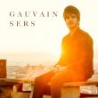 Concert GAUVAIN SERS à HEM @ LE ZEPHYR - Billets & Places