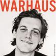 Concert Warhaus