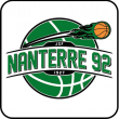 Match SIG STRASBOURG / NANTERRE 92 @ LE RHENUS - Billets & Places