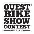 OUEST BIKE SHOW CONTEST - pass 2 jours