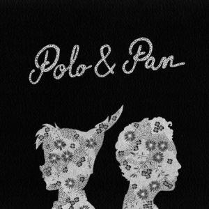 Soirée R2 Rooftop : Polo & Pan
