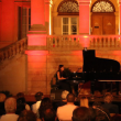 Concert Voyage en Italie