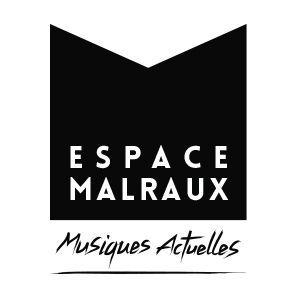 Carte d'Abonnement @ Espace Culturel André Malraux - SIX-FOURS-LES-PLAGES