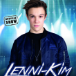 Concert LENNI KIM