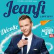 Spectacle JEANFI JANSSENS
