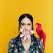 Concert dégustation #10 - La Chica (Venezuela)