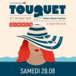TOUQUET MUSIC BEACH FESTIVAL 2021 - Samedi à LE TOUQUET PARIS PLAGE - Billets & Places