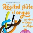 Concert ADOM 2019 à MELUN @ Eglise Notre-Dame - Billets & Places