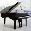 Concert NUIT DU PIANO à MENTON @ Salon de Grande Bretagne - Billets & Places