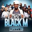 Concert BLACK M à LILLE @ Théâtre Sébastopol - Billets & Places