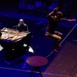 Spectacle PIANO SUR LE FIL