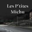 Spectacle LES P'TITES MICHU - NANTES