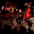 Spectacle LES HUIT SAISONS D'ASTORIA à MALONNE @ ABBAYE MUSICALE DE MALONNE - Billets & Places