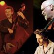 Concert L'OPÉRA DES RÉSISTANCES