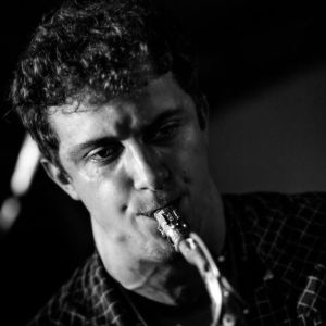 #JazzDeDemain Balthazar NATUREL  @ Le Baiser Salé Jazz Club - PARIS